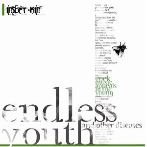 Endless youth and other diseases
