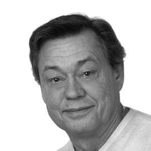 Аватар для Николай Караченцов