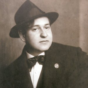 Avatar for Erich Wolfgang Korngold