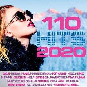 110 Hits 2020