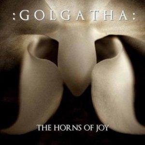 The Horns Of Joy