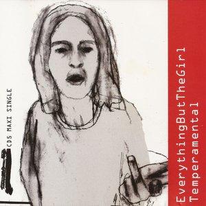 Temperamental - EP