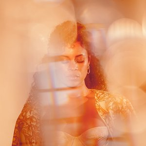 Avatar for AlunaGeorge