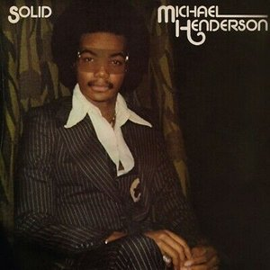 Solid (Expanded Edition)