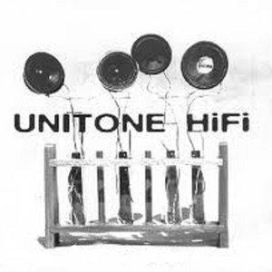Avatar for Unitone Hi-Fi