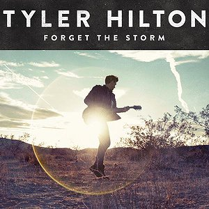Forget the Storm
