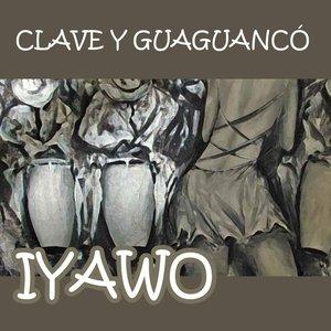 Iyawo