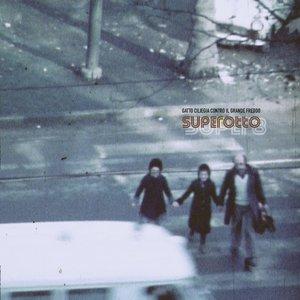 Superotto