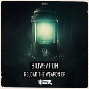 Reload The Weapon EP