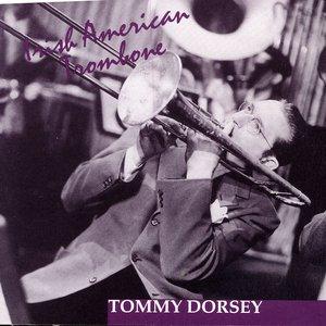 Irish American Trombone