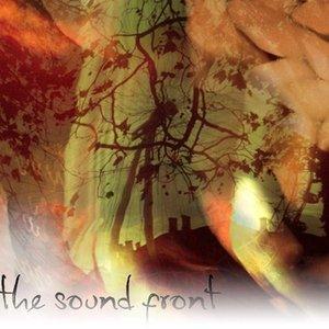 Avatar für The Sound Front