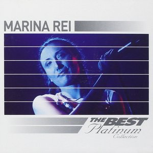 Marina Rei: The Best Of Platinum