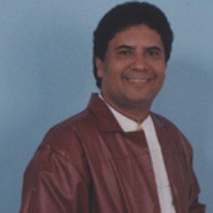 Avatar de Roberto Villar