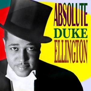 Absolut Duke Ellington