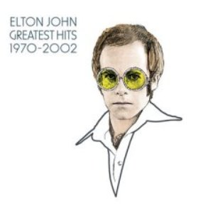 Greatest Hits 1970–2002