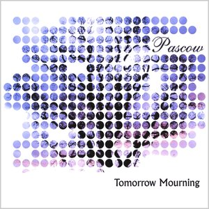 Tomorrow Mourning