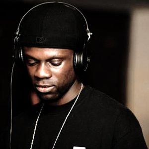 Awatar dla DJ Ink