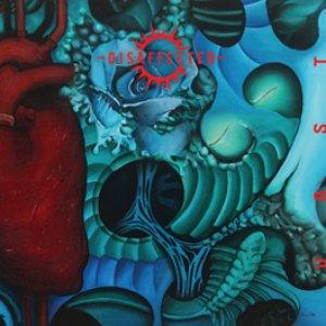 Vast (Deluxe Edition)