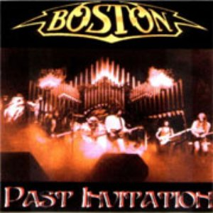 Live - Past Invitation Radio Broadcast - Long Beach Arena - 03-16-77 + 03-19-77