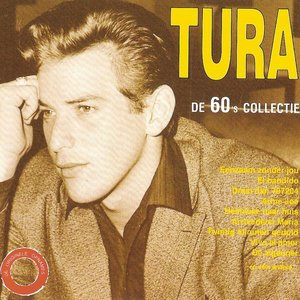 De 60's collectie