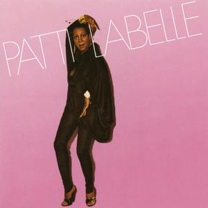 Patti La Belle