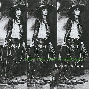 Hulalalaa