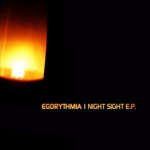 Night Sight E.P.