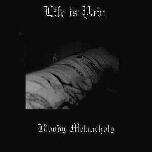 Bloody Melancholy
