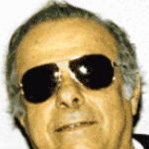Avatar de Piccioni, Piero