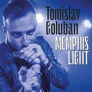 Memphis Light