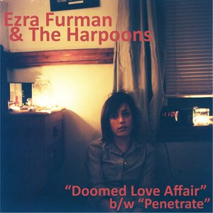 Doomed Love Affair