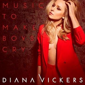 Music to Make Boys Cry