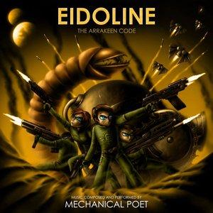 Eidoline: The Arrakeen Code