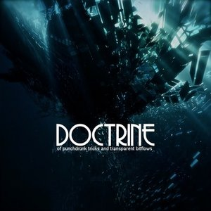 Avatar for Doctrine