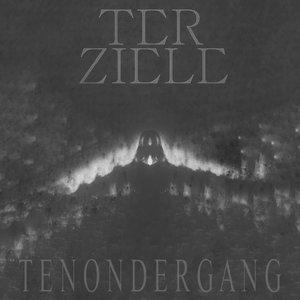 TENONDERGANG