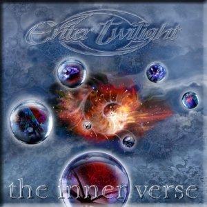 The Inner Verse
