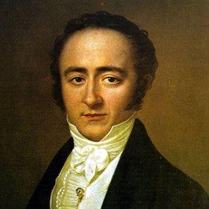 Avatar for Franz Xaver Mozart