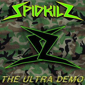 The Ultra Demo