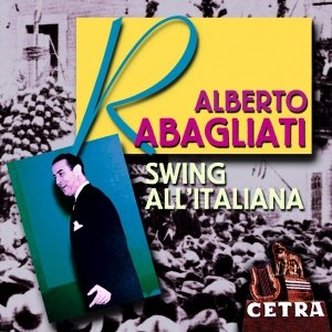 Swing All'Italiana