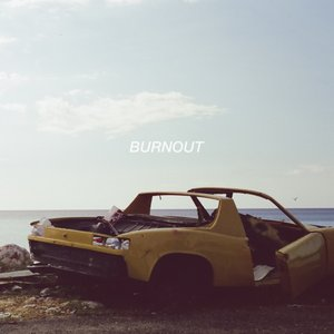 Burnout - Single
