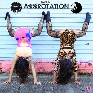 Ass Rotation
