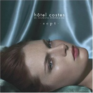 Hôtel Costes, Volume 7