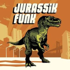 Avatar for Jurassik Funk