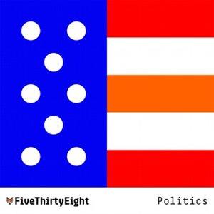Avatar for FiveThirtyEight Politics