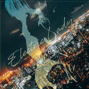 Electric Lady - Single