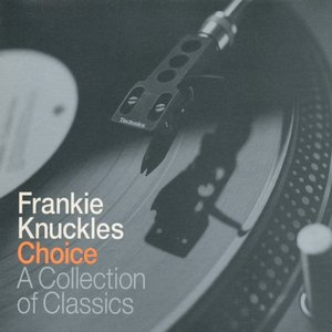 Choice - a Collection of Classics