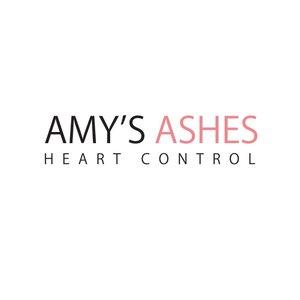 Heart Control