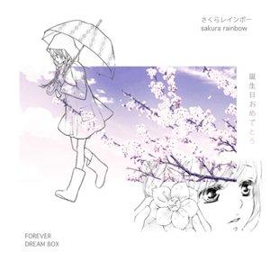 Forever / Dream Box ♡ ドリームボックス