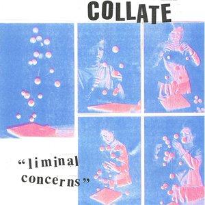 Liminal Concerns