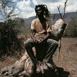 Avatar de Ethiopian